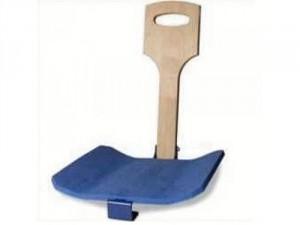 Lehnchen Bierbank Lehne Erfindung Rückenstützen Gadget Erfindung