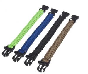 Paracord Armband bester Preis Angebot Kostenloser Versand