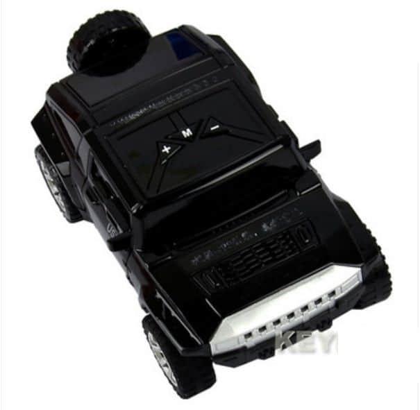 Radarwarner günstig Discount bester Preis Schnäppchen Gadget