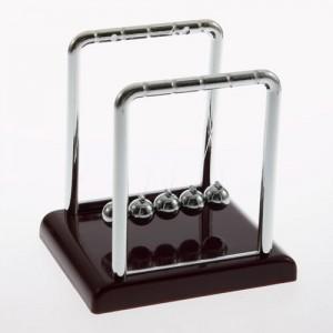 Schreibtisch Gadget Gadgets günstig Shop