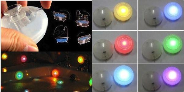 Wanne-Stimmungslicht-LED-Gadget-Gadgets-Bester-Preis-China-nur-150-Euro Kopie