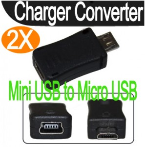 charger, ladeadapter
