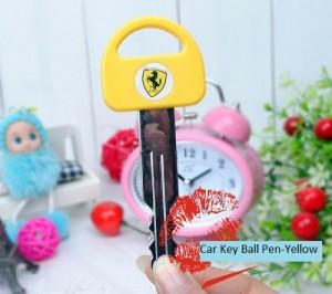china-gadgets kugelschreiber, gadgetwelt