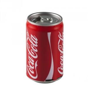 cola mp3, dose musik