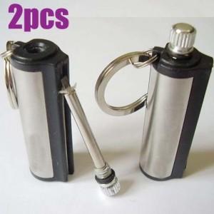 feuerstarter, benzinfeuerzeug mini, zippo feuerzeug