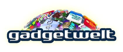 gadgetwelt-logo