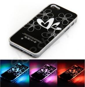 led iphone