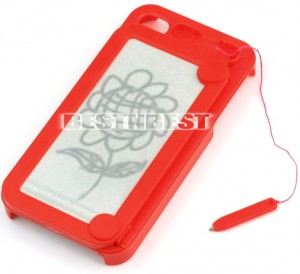 magicka tabula, iphone4 s cover, crazy cover iphone