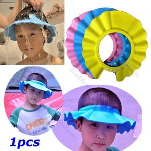 sonnenschutz, badeschirm kids