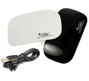 usb hub apple, magic mouse design