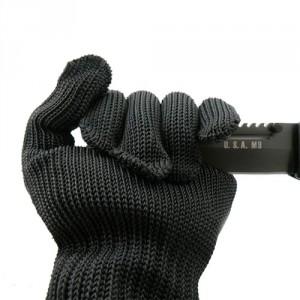 Schnittschutz Handschuhe Bestpreis bester Preis Euro 4 €