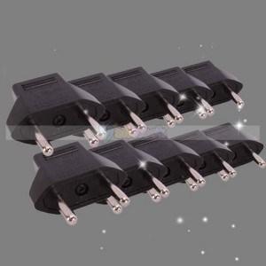 adapterstecker-us-eu-adapterstecker-us-uk-au-eu-steckeradapter-eu-adapter-eu-300x300