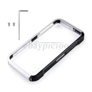 alurahmen handy, aluminium cover iphone5