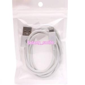 iphone 5 8pin Kabel Datenkabel Ladekabel günstig
