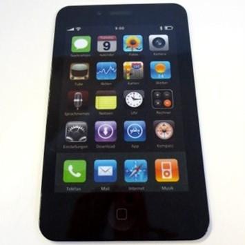 Iphone fr hst cksbrettchen mit der zeit gehen for Tisch iphone design