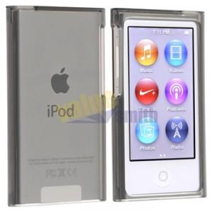 ipod nano 7 case, hardcase ipod