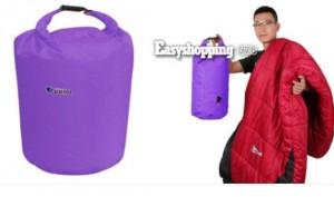 Kanu 40 Liter Wasserdicht Beutel bester Preis Angebot Shop