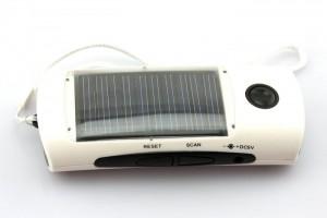 solar mullti radio