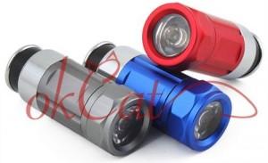 taschenlampe billig china, autotaschenlampe