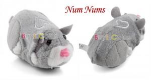 zhuzhu-pet-hamster-numnums-Gadget Gadgets billig China
