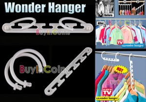 1x-wonder-hanger