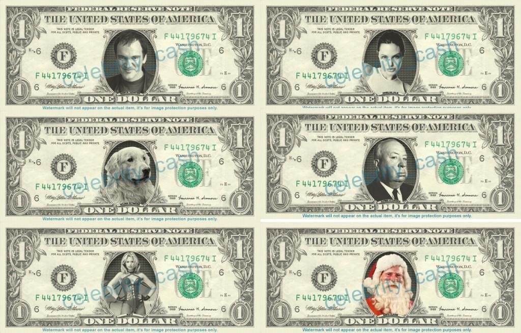 dollar foto, banknote echt, falschgeld