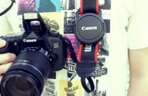 kamera zubehör