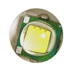 LED KEYGOS Gadget Gadgets Taschenlampe