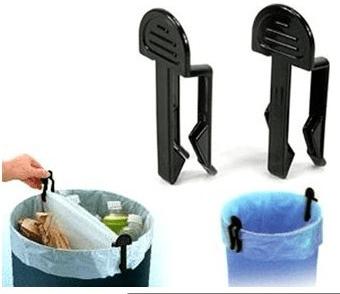 Müllbeutel Clip Halter Gadget Gadgets China