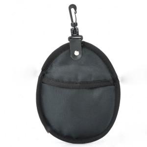 objektivfilter tasche, nylontasche universal, mini tasche nylon