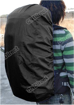raincover • regenhülle • regenhülle rucksack • regenschutz • regenschutz schulranzen • rucksack • schnäppchen • snipz