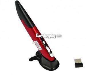 Stift Maus USB günstig Pen Mouse Penmouse