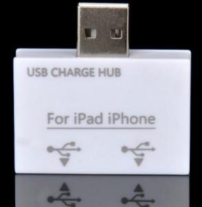 usb hub iphone, usb smarthone