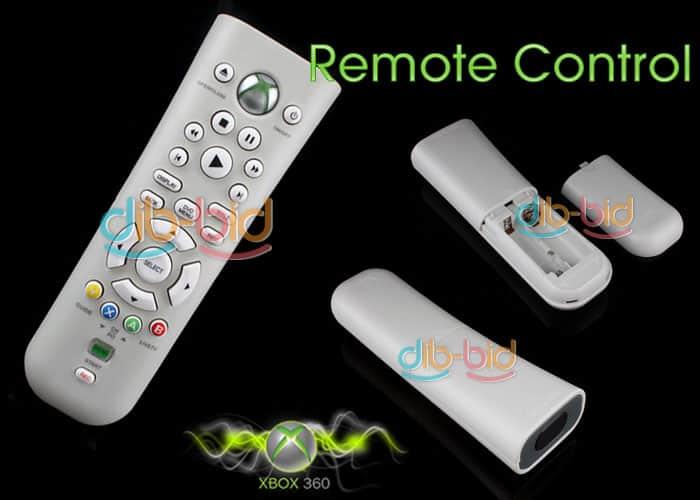 xbox360-media-controller