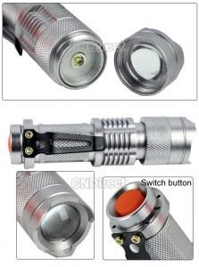 creeq5-lleuchte-alu-taschenlampe-hell-taschenlampe-cree-300x292