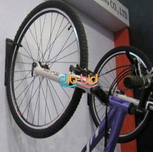 fahrradhaken wandhaken fahrrad