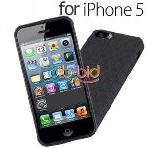 iphone 5 cover billig, iphone5 case, iphone 5 silikon