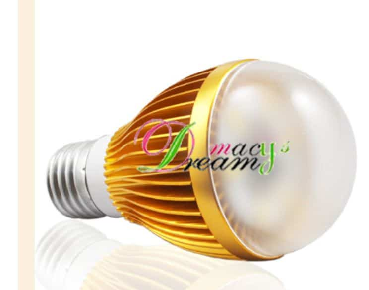 LED 10 Watt Fernbedienung dimmbar bester Preis China
