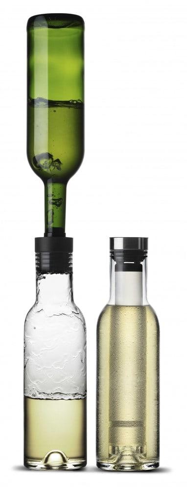 Norm Cool Breather Wein Kühler