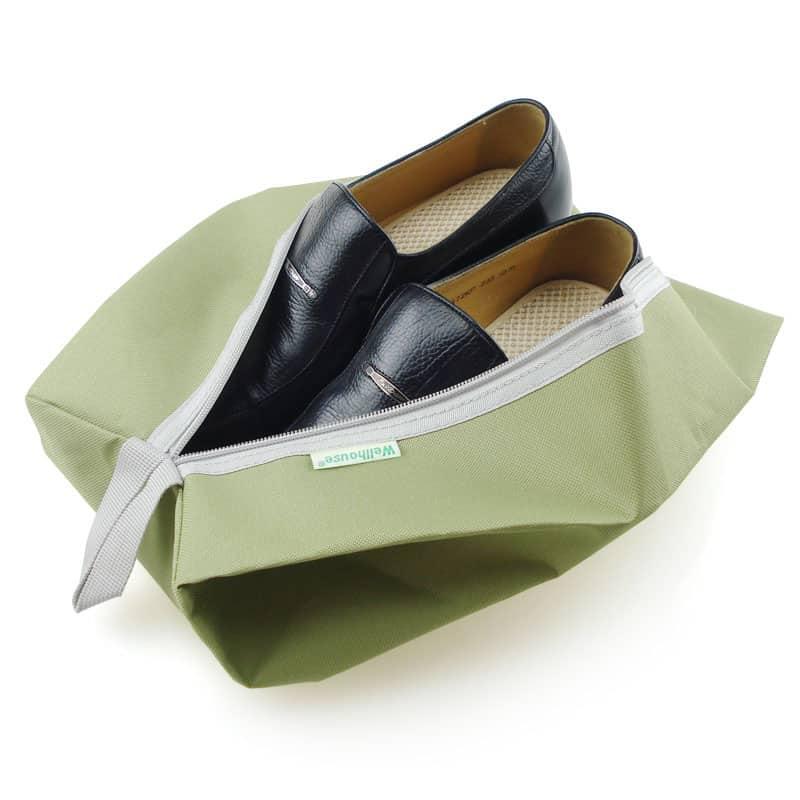 Schuhbeutel China PayPal günstig