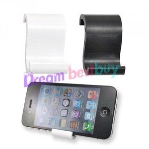 stand iphone, cradle smartphone, halter handy, handyhalter, galaxy ständer
