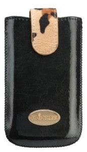 gloockler smartphone tasche
