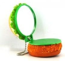 minispiegel hamburger
