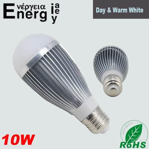 Dimmbar LED 10 Watt E27 günstig Preisvergleich Angebot Sonderangebot
