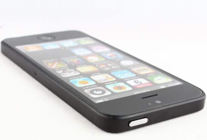 Iphone  Fur  Euro Aus China