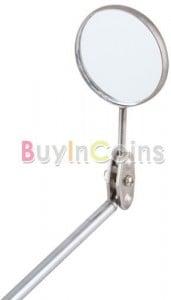 mini spiegel werkzeug