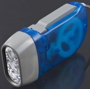 taschenlampe billig