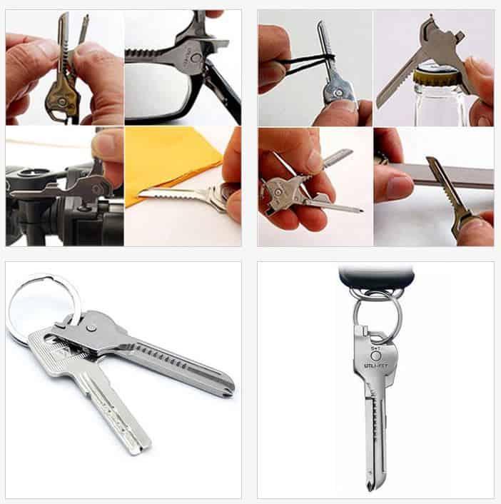 Gadget, Schlüssel, China, Utili Key, bester Preis