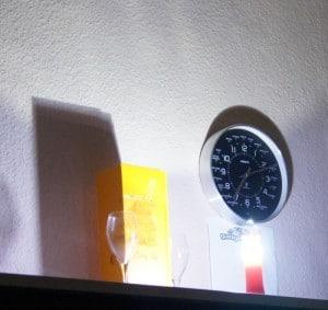 zeltlampe, stossfeste taschenlampe, ausziehbare notlampe, ausziebare zeltlampe, portable leuchte