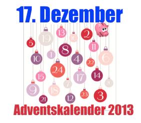 GADGETWELT ADVENTSKALENDER! 17. Dezember! An unserer Umfrage teilnehmen und mit Snipz und Bit-electronix ein Speedlink Medusa NX Stereo Gaming Headset gewinnen!